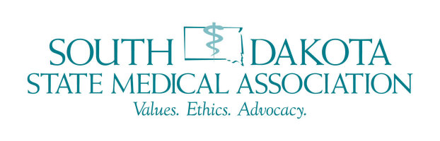 SDSMA – South Dakota State Medical Association